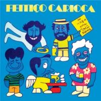 Do MPB-4 para Noel Rosa - Feitico Carioca (1987)