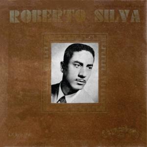 Roberto Silva Com Conjunto (1955)