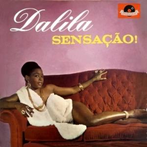 Dalila - Sensacao! (1964)