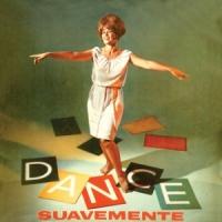 Claudio Marcelo e Seu Orgao - Dance Suavemente (N/D)