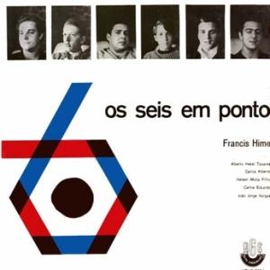 Os Seis Em Ponto (1964)