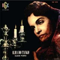 EladIr Porto - Alma do Tango (1957)