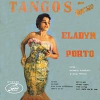 Eladyr Porto - Tangos em Versao (1957)