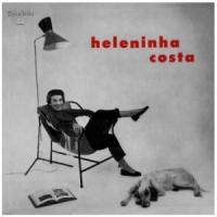 Heleninha Costa (1956)