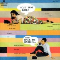 Hoje tem Baile com Raul de Barros (1959)