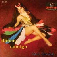 Silvio Tancredi e Seu Conjunto de Ritmos - Dance Comigo (1958)