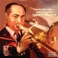 Dancando com a Orquestra de Gilberto Gagliardi (1958)