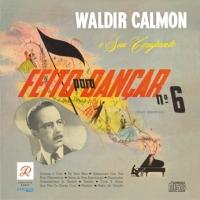 Waldir Calmon e Seu Conjunto – Feito Para Dancar No 6 (1957)