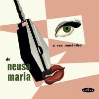 A voz romantica de Neusa Maria (1954)