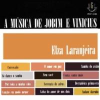 Elza Laranjeira - A Musica de Jobim e Vinicius (1963)