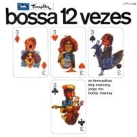 Bossa 12 Vezes (1965)
