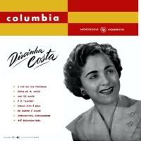Dircinha Costa (1956)