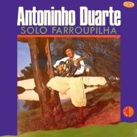 Antoninho Duarte - Solo Farroupilha (1985)