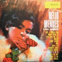Helio Mendes e Seu Conjunto (1965)