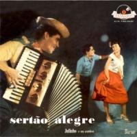 Julinho e Seu Acordeão - Sertao Alegre (1959)