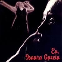 Eu Isaura Garcia (1978)