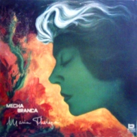 Maria Thereza - Mecha Branca (1960)