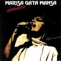 Marisa Gata Mansa - Leopardo (1982)