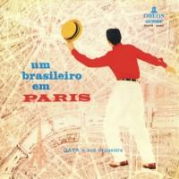 Gaya e Sua Orquestra - Um Brasileiro Em Paris (1959)