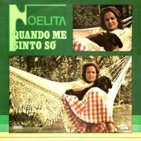 Noelita - Quando Me Sinto So (1975)