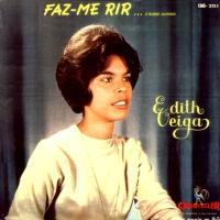 Edith Veiga - Faz-me rir e... outros Sucessos (1961)