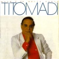 Tito Madi - Quem E da Noite Canta (1987)