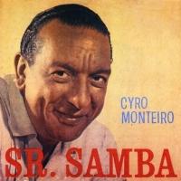 Cyro Monteiro - Sr. Samba (1961)
