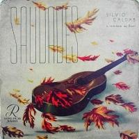 Silvio Caldas - Saudades (1952)