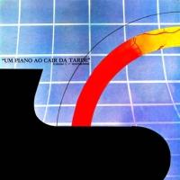 Dick Farney - Um Piano Ao Cair da Tarde - Internacional 1 (1974)