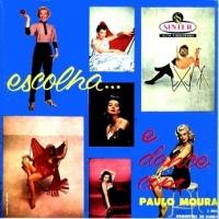 Paulo Moura e Sua Orquestra de Danca - Escolha... E Dance (1958)