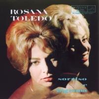 Rosana Toledo - Sorriso e Lagrima (1961)