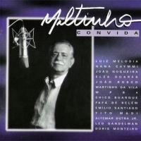 Miltinho - Convida (1998)