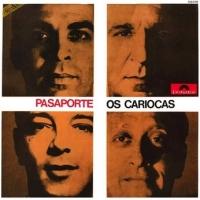 Os Cariocas - Passaporte (1966)