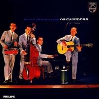 Mais Bossa Com Os Cariocas (1963)
