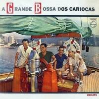 A Grande Bossa dos Cariocas (1964)