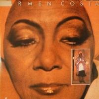 Carmen Costa (1980)