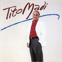 A Arte de Tito Madi (1995)