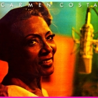 Carmen Costa - A Grande Dama da Musica Brasileira (1981)