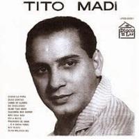 Tito Madi (1971)