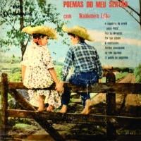 Waldemiro Lobo - Poemas do meu Sertao