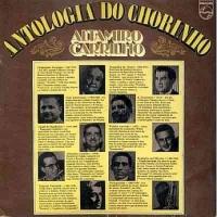 Altamiro Carrilho - Antologia do Chorinho (1975)