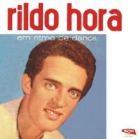 Rildo Hora - Em Ritmo de Danca (1963)