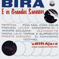Ubirajara e Seu Solovox de Ouro - Bira e Os Grandes Sucessos (1965)