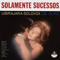 Ubirajara - Solamente Sucessos (1964)