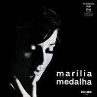 Marilia Medalha (1968)