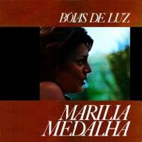 Marilia Medalha - Boias de Luz (1978)