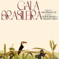 Leo Peracchi - Gala brasileira (1977)