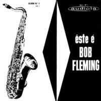 Este E Bob Fleming (1961)