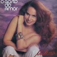 Milena - O Gosto do Amor (1987)